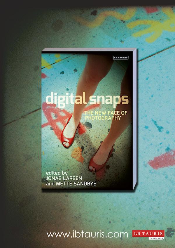 digital snaps1
