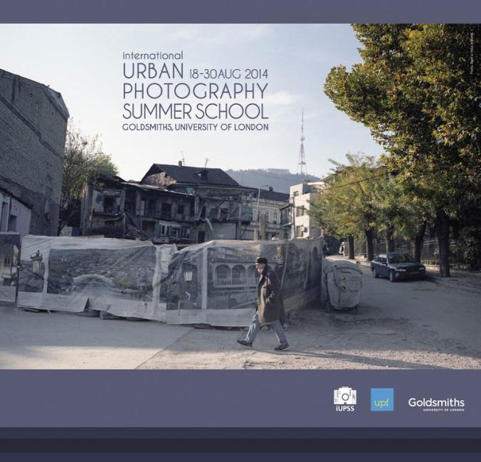 photo school