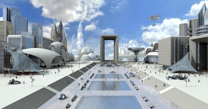 futuristic2
